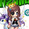 Sabrina Montez's avatar