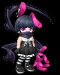 hiniiyori423's avatar