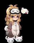 Ren Crestwhirl's avatar
