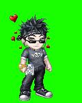YuNG LaTiNo's avatar
