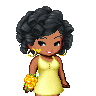 Amber da Hottie's avatar