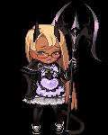 Dullahime's avatar