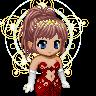 [indian princess]'s avatar