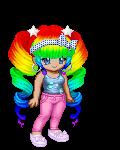 cuteonetoplayer1's avatar