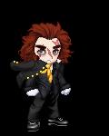 shadowking gray's avatar