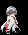 Clade_95's avatar