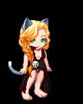 kitty5898's avatar