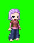 dbouchard's avatar