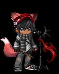 IIKillpeople13 XD's avatar
