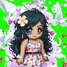 Aoi_Tenshi_Unjou's avatar