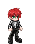 be-lie-ve0003's avatar