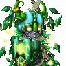 rhesus krist's avatar