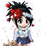 Black_Rose9's avatar