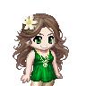 Earth-Girl-14's avatar