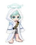 Wandering_Chaos's avatar