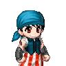 Enjyu15's avatar