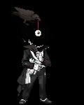 Mefodiy's avatar