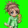 iH0T's avatar
