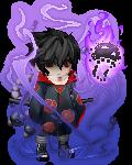 Simple Sora's avatar