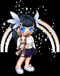 Allyson_Rules's avatar