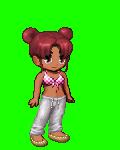 fashionxcorexwhore's avatar