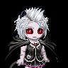 Kaneko Kagami's avatar