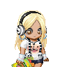 jwow12345's avatar