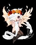 faawn's avatar