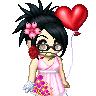 dragon ice4's avatar