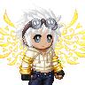 prican skater's avatar