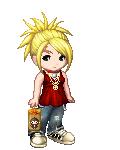 dark desires25's avatar