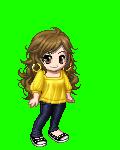 gigantic_c00ki3's avatar