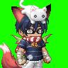 kuya7888's avatar