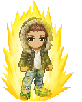 The great ponzo's avatar