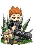 General Warfield's avatar