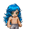 Aubrey Sama's avatar