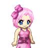 Xinky's avatar