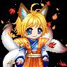 SaruRyuTora's avatar