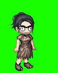 klnr3395's avatar