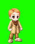 i-AMBU-'s avatar
