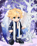 Anexys's avatar