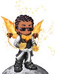 badman got swagg's avatar