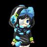 platyfish's avatar