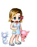 SaoAngela's avatar