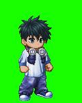 Chris-H-K-5-1's avatar