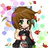 rebellimepunkchick's avatar