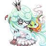 x Alora x's avatar