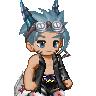 silver-kun82b's avatar