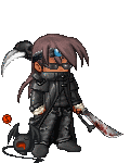 the grim reaper seed's avatar