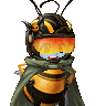 Underworld The Arcangel's avatar